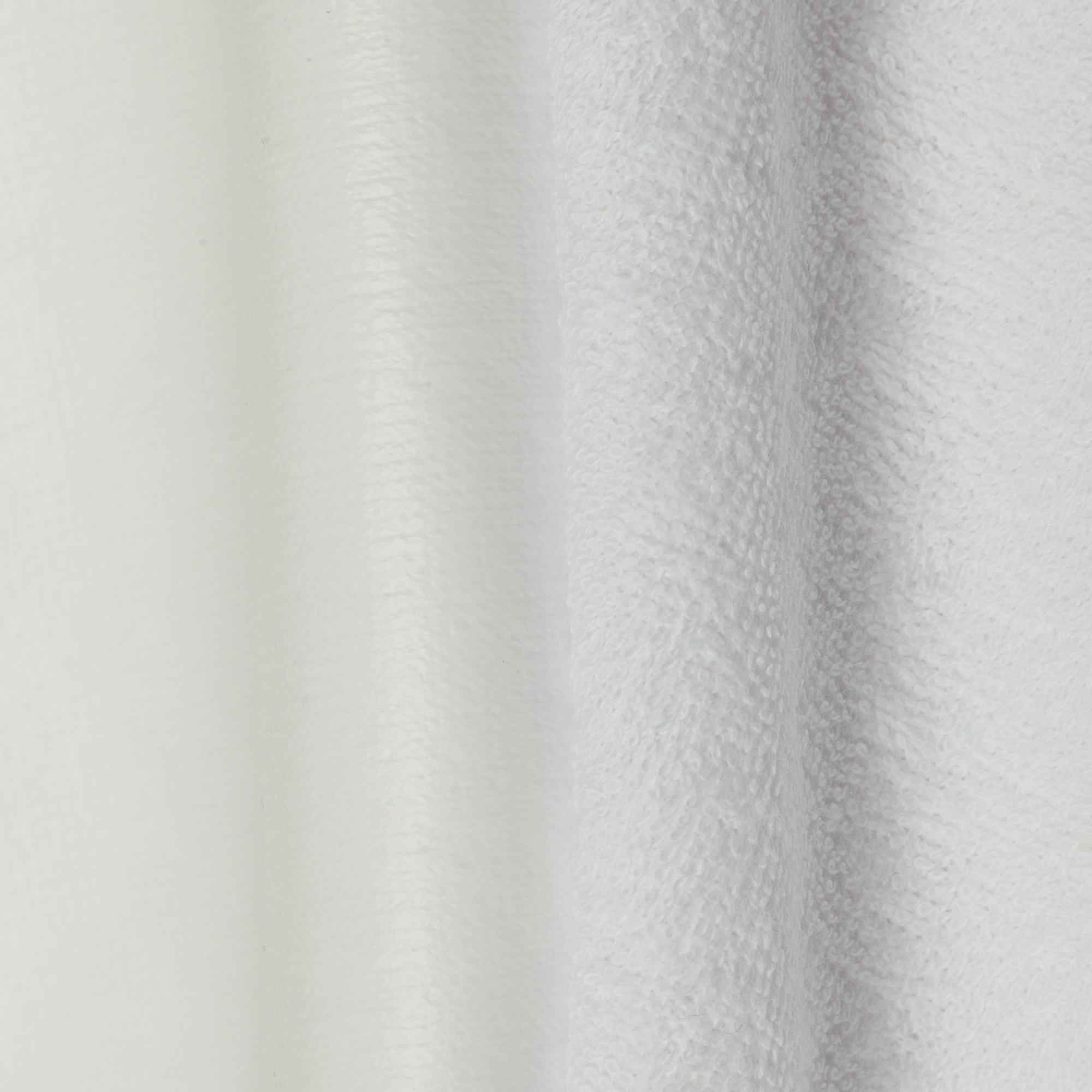"Наматрасник ""Непромокаемый""( махр. хб. ткань с полиуретан. покрытием)  НМН"